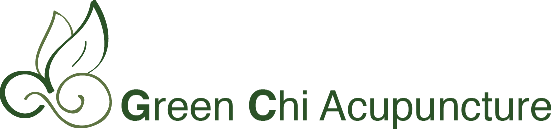 Greenchi Acupuncture